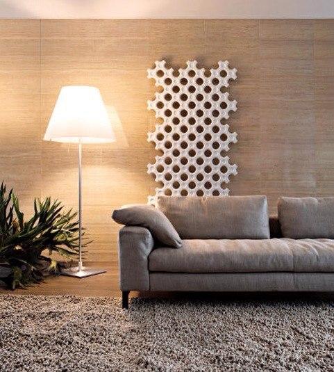 decorative radiator 2