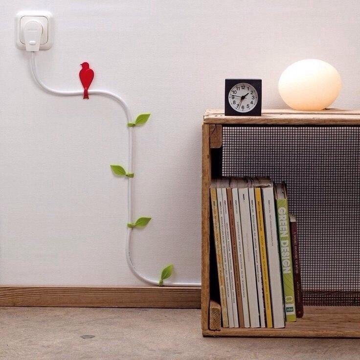 Дизайн интерьера квартир в Харькове.