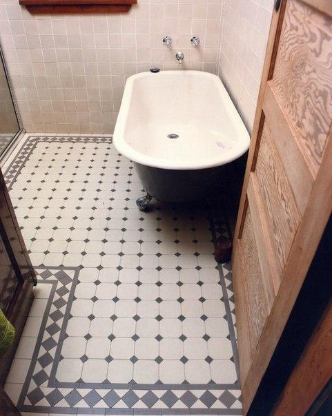 mettlach-in-bathroom