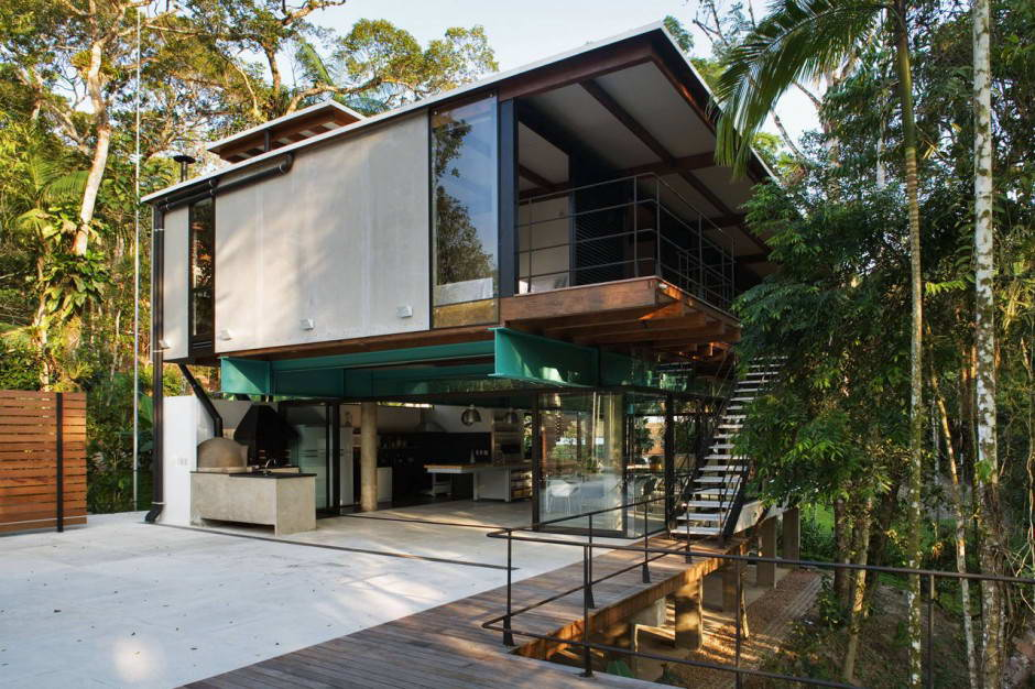 Iporanga-House-2