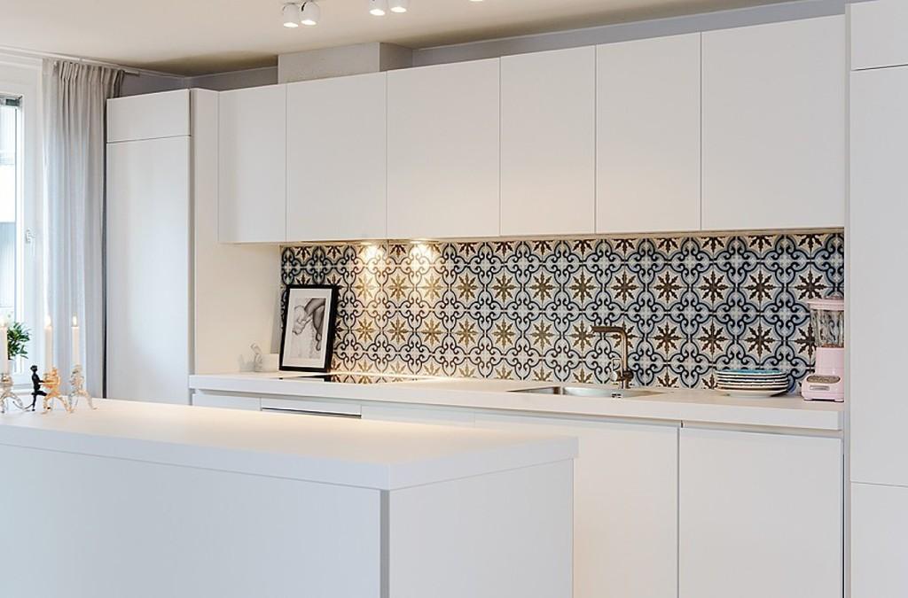 Klassiska-Marrakech Design-14