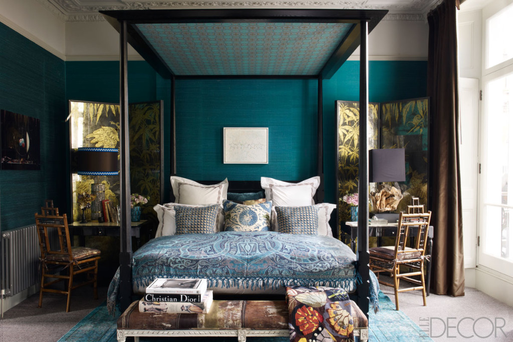 blog.oanasinga.com-interior-design-photos-blue-master-bedroom-london-hubert-zandberg-1