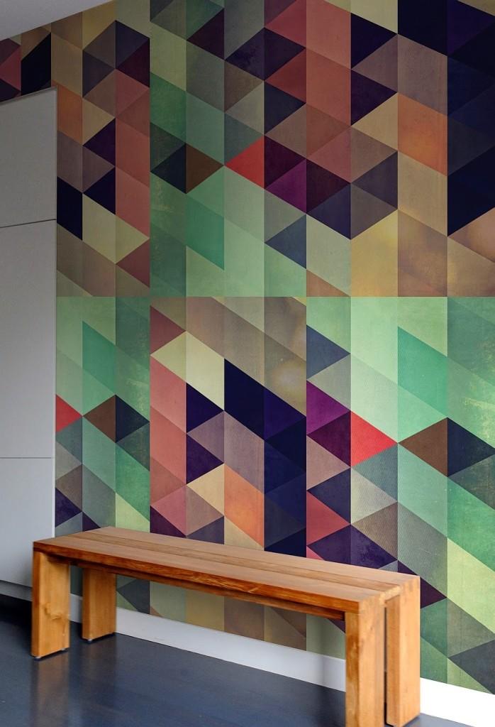 geometricheskie-uzori-4