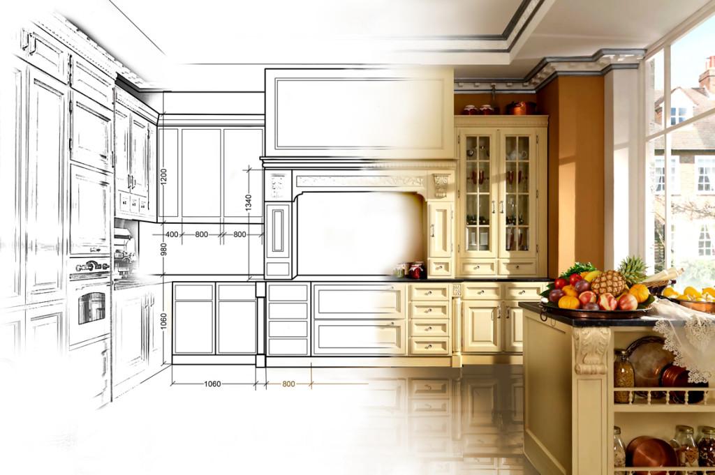 kitchen-price