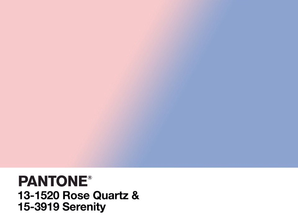 roze-quartz-serenity