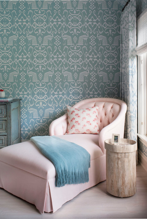 pantone-colors-bedroom
