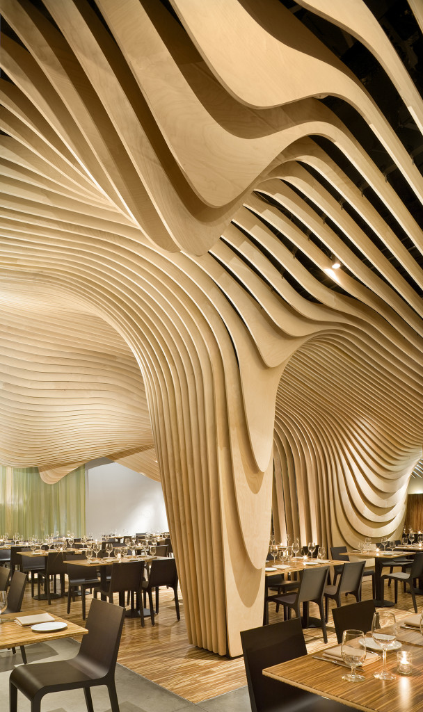 parametric-interiordesign