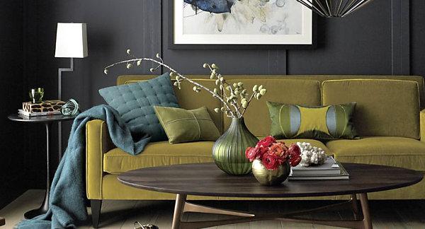 eclectic-interior-design-12