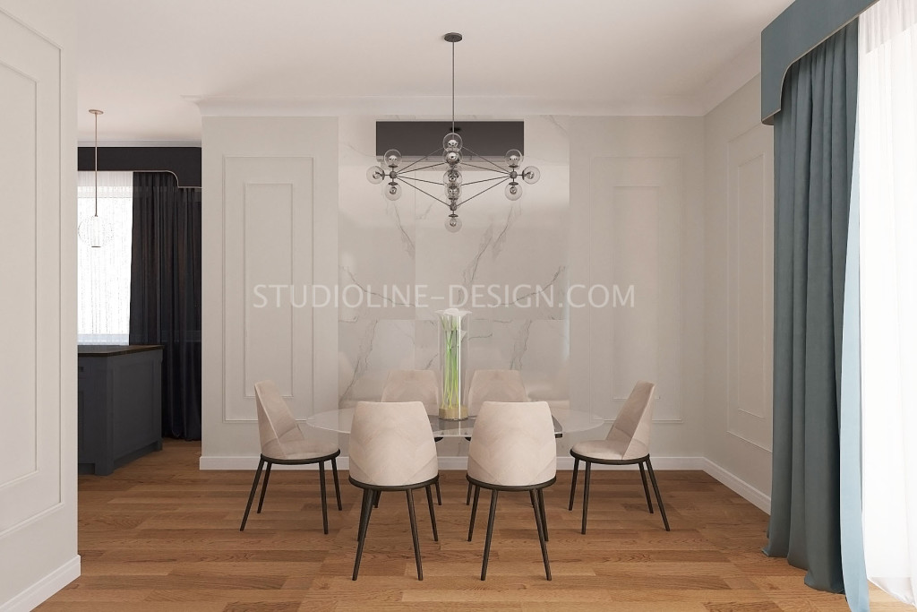interior_design_kharkov